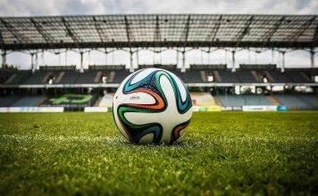 Coronavirus: la Svizzera ferma il campionato di calcio