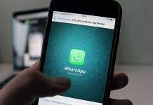 Whatsapp, arriva la preziosa novità: c'entrano privacy e contenuti