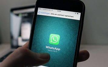WhatsApp, rischio privacy: ecco cosa succede e chi è in peri