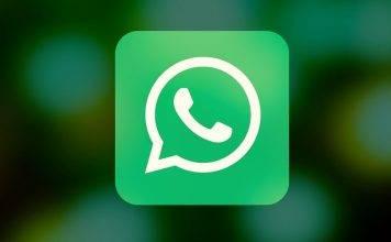 WhatsApp, una novità tanto attesa sta finalmente arrivando: