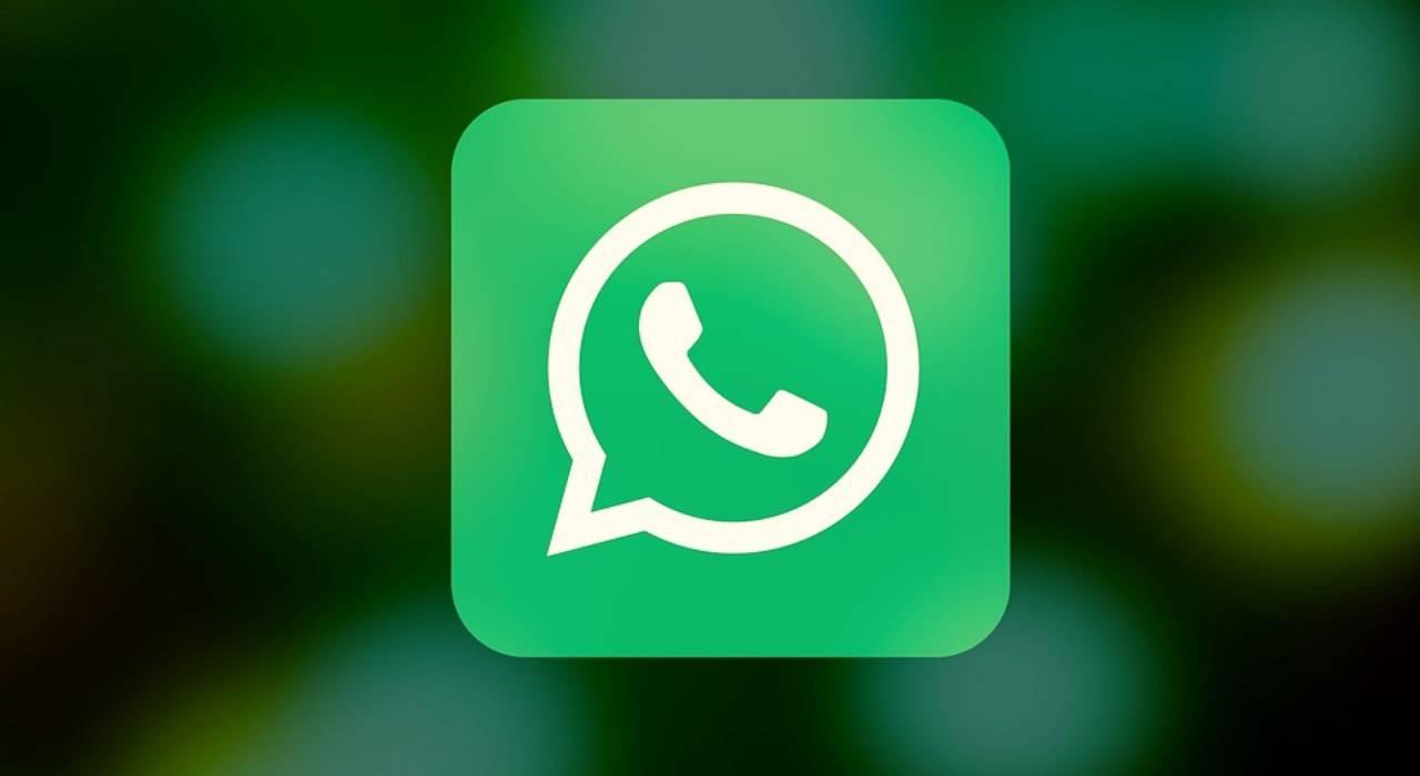 WhatsApp, novità e brutte notizie per gli utenti? C'entra Facebook
