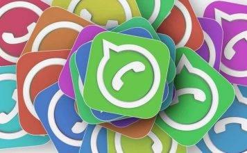 Truffe WhatsApp, l'allarme: come non cadere in questa trappo