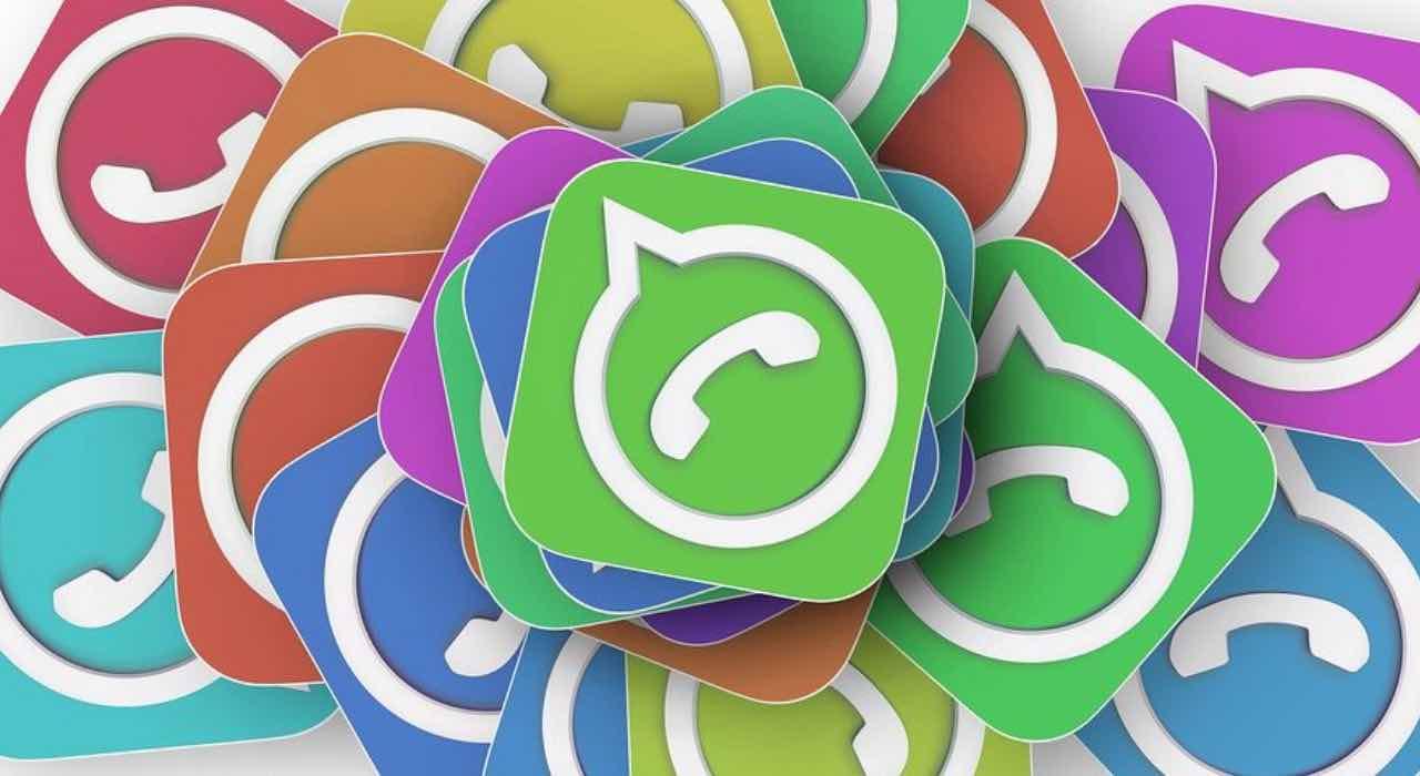 WhatsApp, 5 trucchi segreti che in pochi sanno per fare l'impossibile