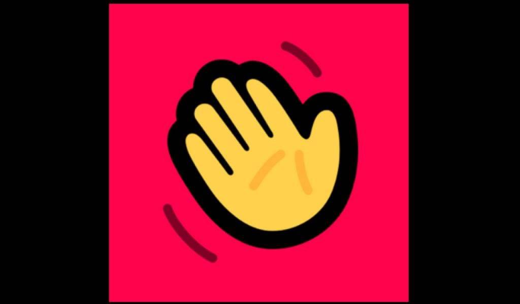 logo app houseparty