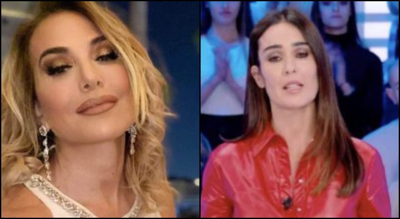 Barbara D'Urso e Silvia Toffanin, sospese per questo motivo: cambia tutto
