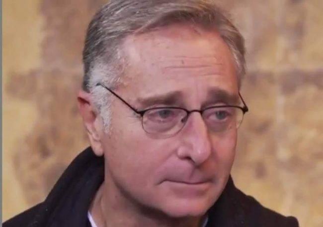 """Paolo Bonolis: """"Non escludo ritorno in Rai. Mediaset? Irrintracciabili"""""""