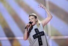 """Emma Marrone: """"Ecco chi sono, dieci anni dopo il primo disco"""""""