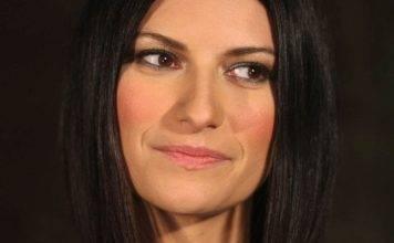 Laura Pausini, il suo segreto è svelato: tutta colpa di Alessia Marcuzzi