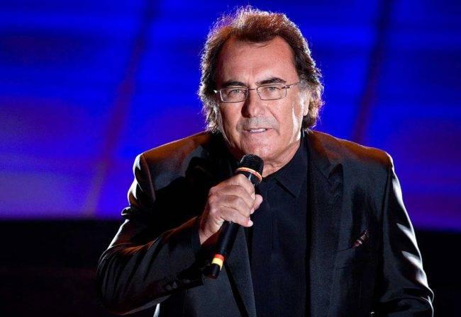 Albano Carrisi chi è? Biografia: età, altezza, Instagram e vita privata