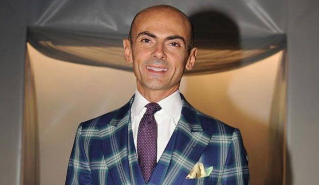 Enzo Miccio chi è? Biografia: età, altezza, Instagram e vita privata
