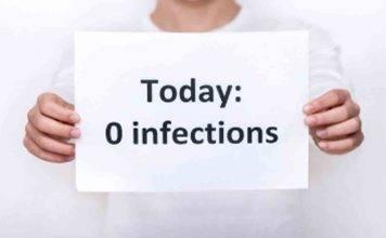 Coronavirus, sai qual è l'unico paese italiano senza contagi