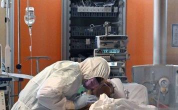 Coronavirus 31 ottobre: niente più alibi lockdown si o no?