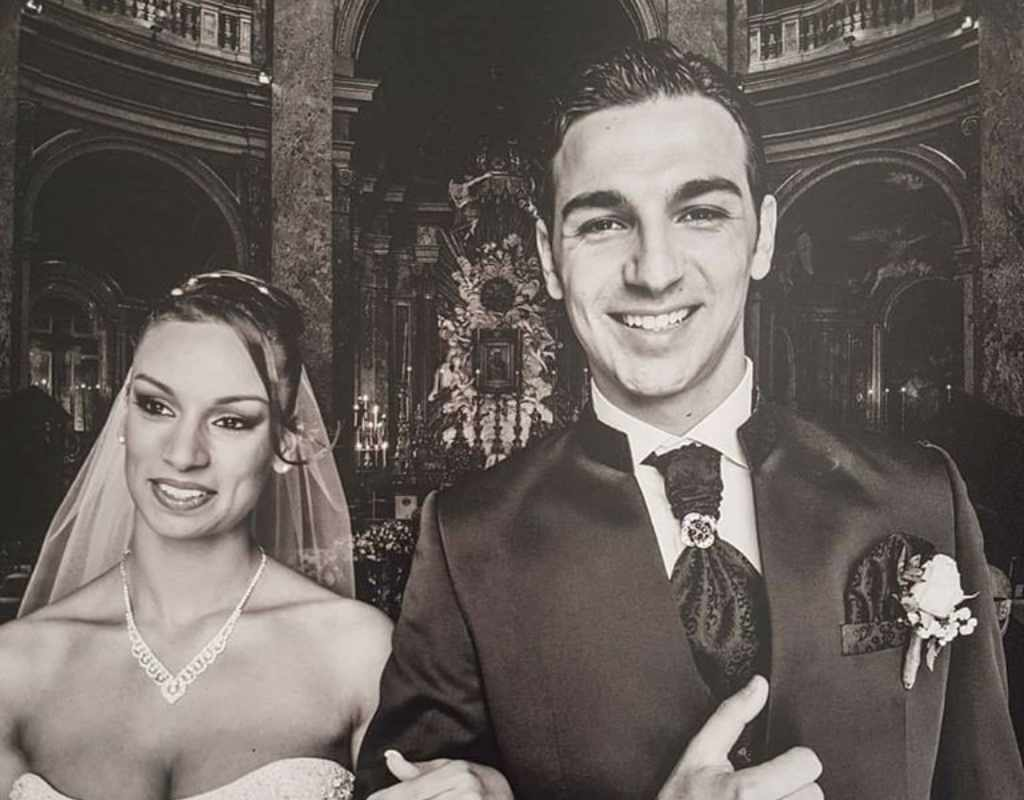Raimondo e Francesca