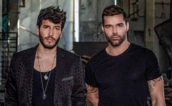 """Ricky Martin e Sebastián Yatra lanciano la nuova canzone: """"Falta Amor"""""""