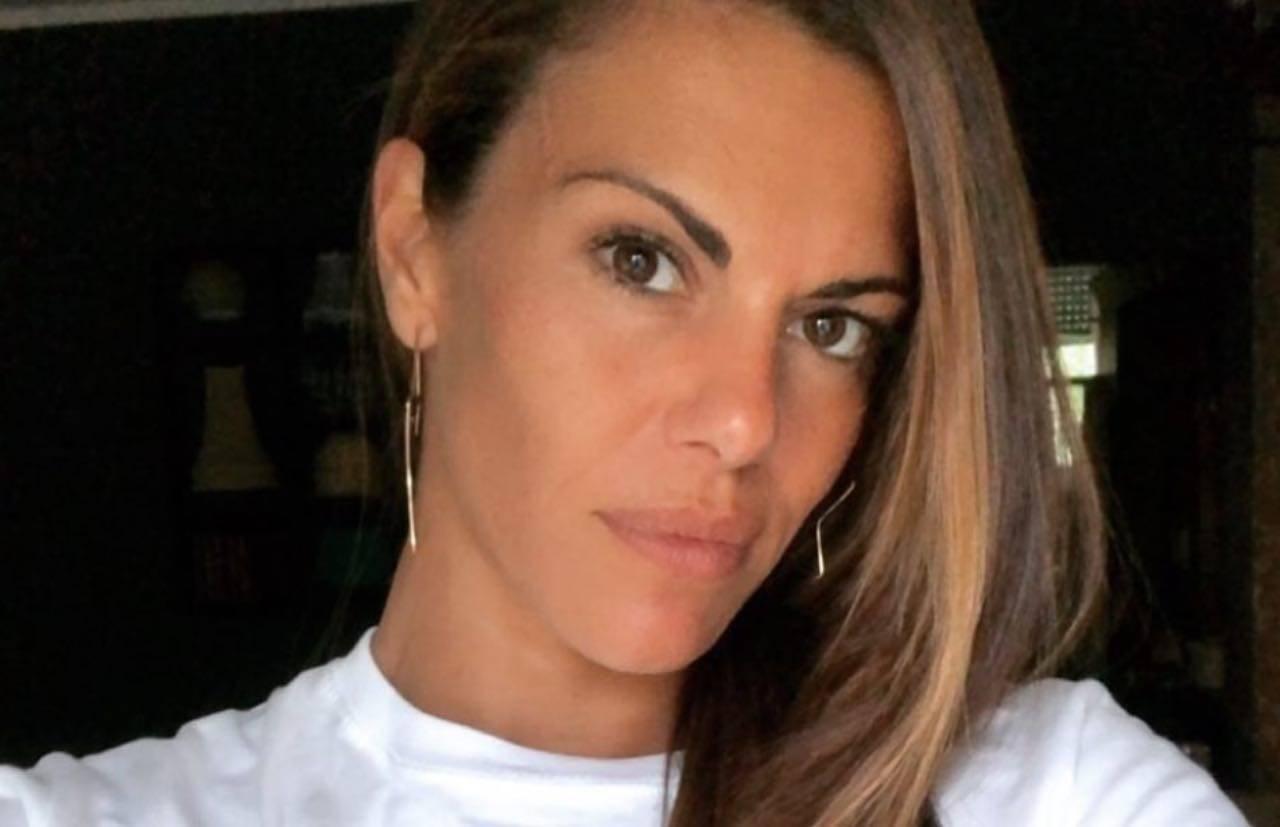 """Bianca Guaccero furibonda sui social: """"Spero che adesso sia tutto chiaro"""""""