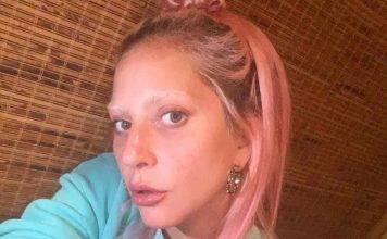 Lady Gaga panico per un album leak? Arriva l'anteprima audio