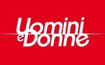 Uomini e Donne, l'ex corteggiatrice è incinta: l'annuncio entusiasma i fan