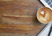 Il caffè a colazione fa bene o male? La risposta che non ti aspetti