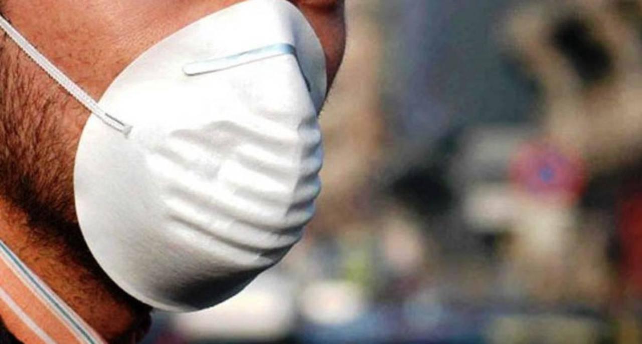 Coronavirus: il riconoscimento facciale con mascherina arriva in Cina