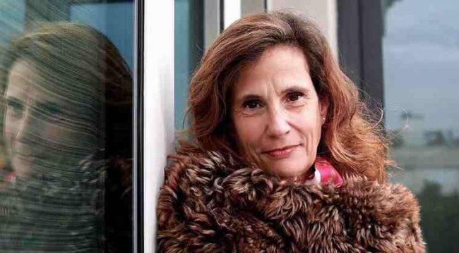 Coronavirus, Ilaria Capua: