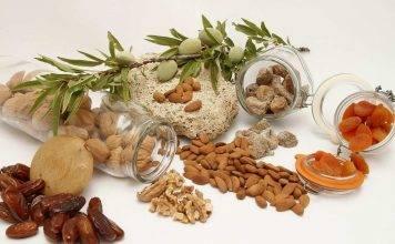 Allerta alimentare | Nuove bacche di goji ritirate dal merca