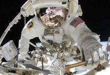 La Nasa recluta astronauti: in futuro nuove missioni su Luna e Marte