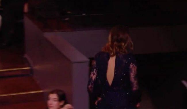 Parigi, premio César a Polanski e l'accusa delle femministe