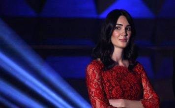 Canale 5, Verissimo: anticipazioni e ospiti della puntata di