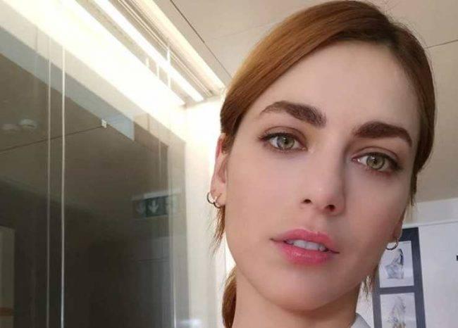 Miriam Leone chi è? Biografia: età, altezza, Instagram e vita privata
