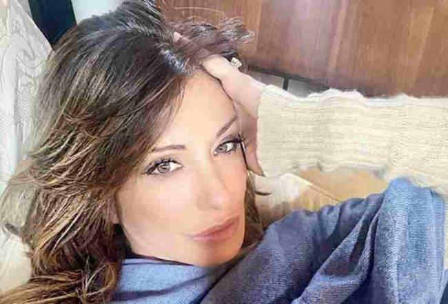 Sabrina Salerno chi è? Biografia: età, altezza, Instagram e vita privata