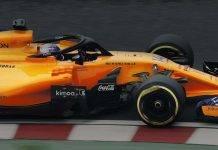 Coronavirus, membro McLaren positivo: il team si ritira dal Gp d'Australia