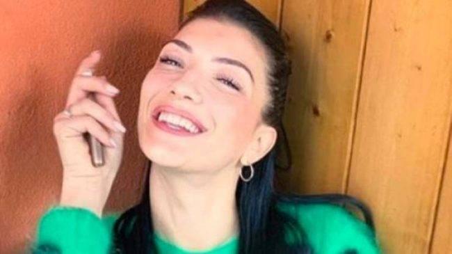 Giovanna Abate chi è? Biografia: età, altezza, Instagram e vita privata
