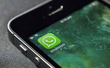 WhatsApp: non solo l'autodistruzione messaggi, arrivano altr