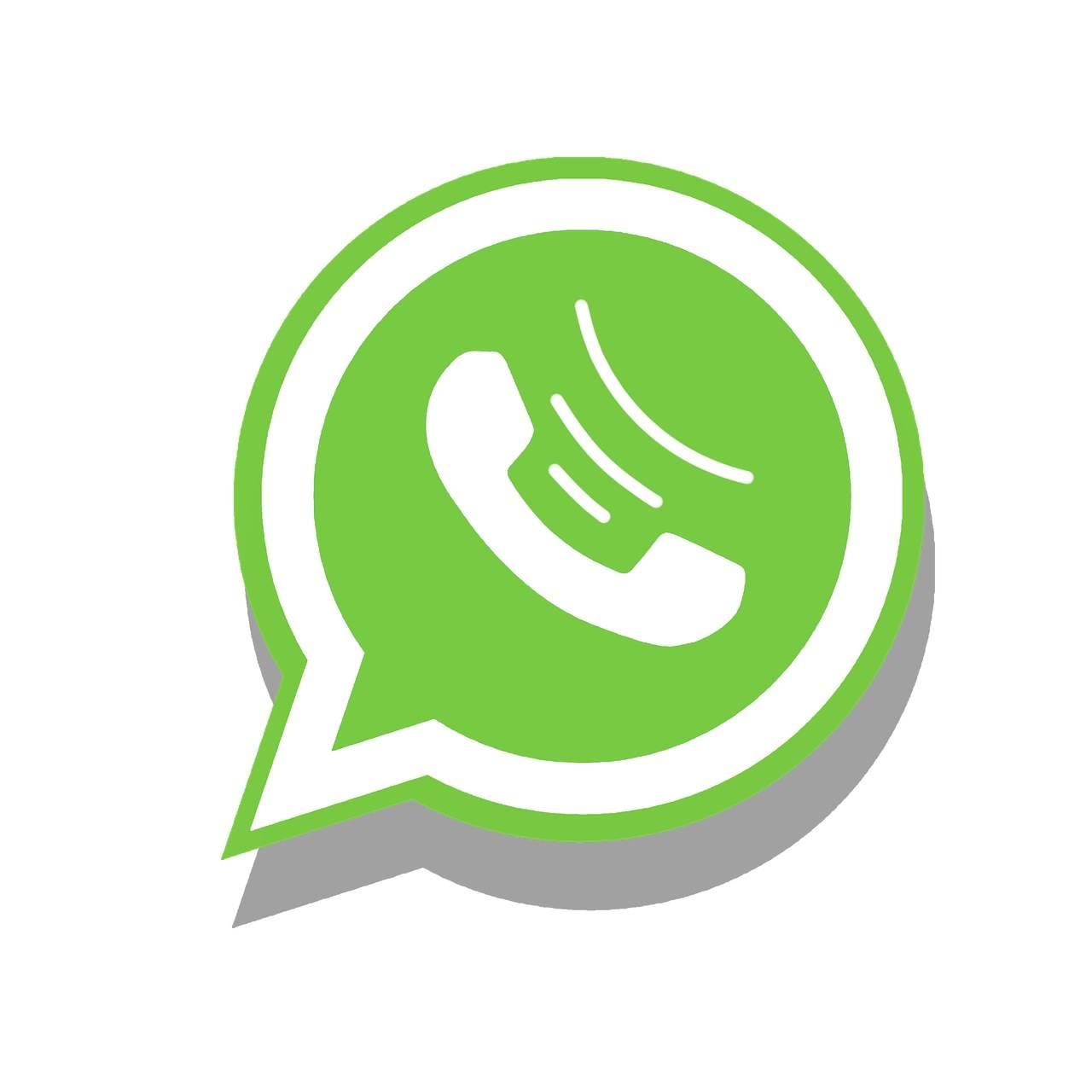 Whatsapp problemi di sicurezza in arrivo? La novità cambia tutto