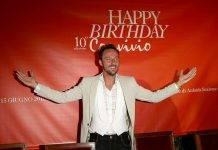 Francesco Facchinetti chi è? Biografia: età, altezza, Instagram e vita privata