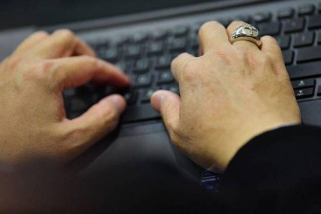 Spid 2020: cos'è l'Identità digitale ed in che modo può essere utile