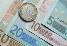 Fondo integrazione salariale: come funziona durante il Covid-19