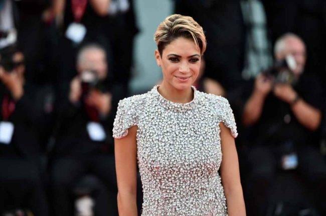 Elodie chi è? Biografia: età, altezza, Instagram e vita privata