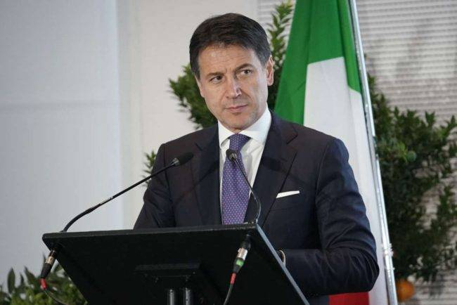 Decreto aprile 2020: 35 miliardi di euro da investire per i cittadini