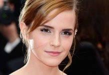 Emma Watson chi è? Biografia: età, altezza, Instagram e vita privata