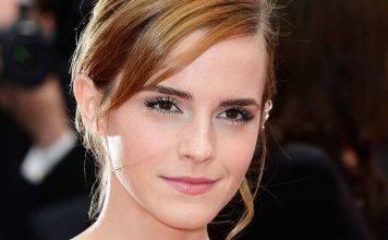 Emma Watson chi è? Biografia: età, altezza, Instagram e vita