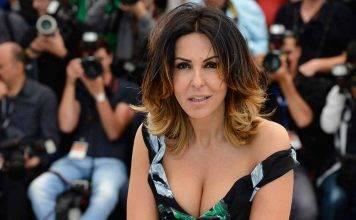 Sabrina Ferilli chi è? Biografia: età, altezza, Instagram e