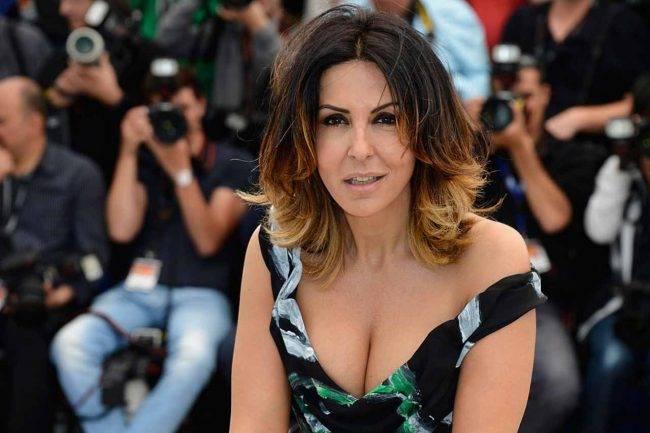 Sabrina Ferilli chi è? Biografia: età, altezza, Instagram e vita privata