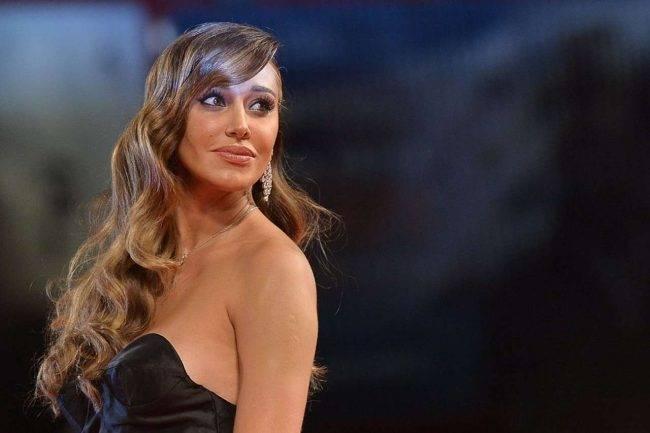Belen Rodriguez chi è? Biografia: età, altezza, Instagram e vita privata