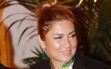 """Romina Power prende posizione, parole forti: """"Moriremo lenta"""
