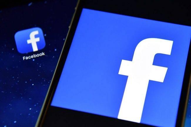Messenger Rooms: in cosa consiste l'ultima novità di Facebook