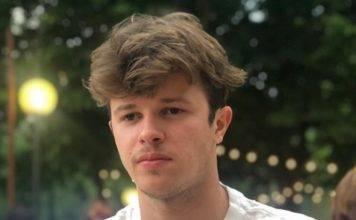 """Amici 2020, Nicolai sfogo social: """"Molte persone non mi hann"""