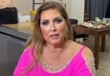 """Albano, Romina Power ricorda mamma l'affetto scomparso: """"Ci manchi"""""""