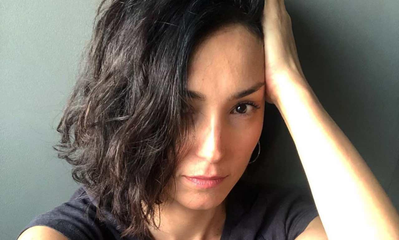 Caterina Balivo svela il suo desiderio: un commento rovina l'atmosfera