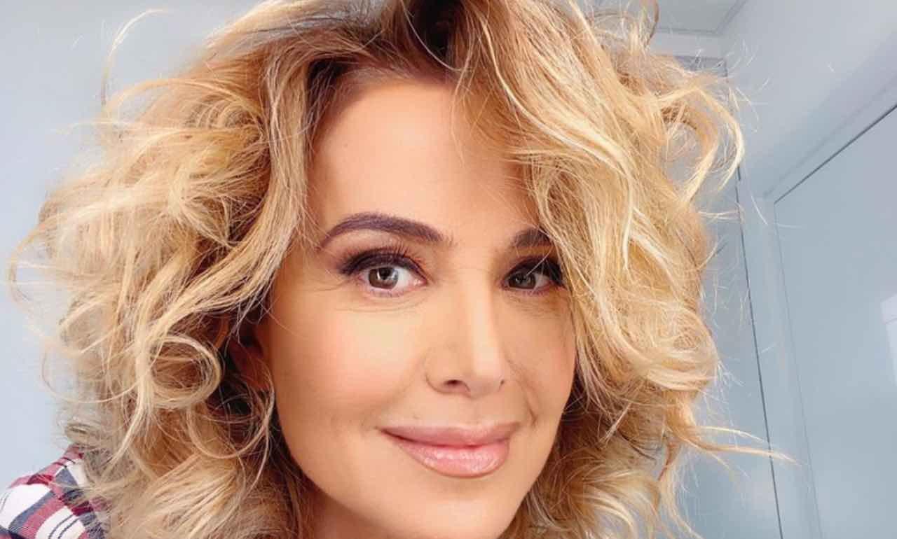 Barbara D'Urso, più di 80mila firme contro di lei